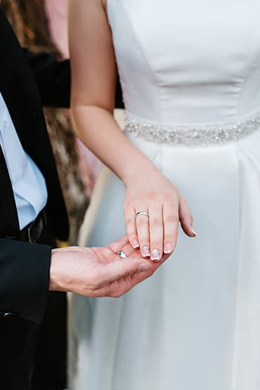 location de véhicule et chauffeur pour Mariage